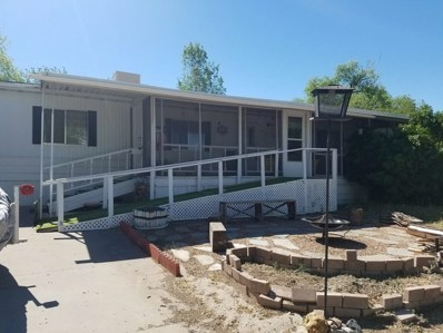 535 Garfield Drive, Grand Junction, CO 81504 - #: 20183027