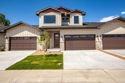 1680 Wellington Avenue, Grand Junction, CO 81501 - #: 20183278