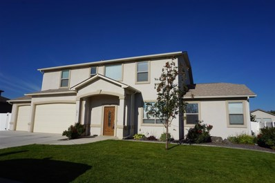 171 Sun Hawk Drive, Grand Junction, CO 81503 - #: 20183478