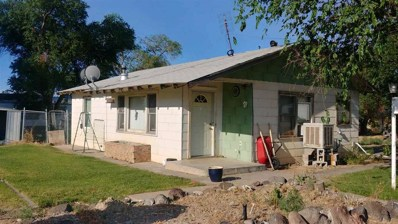 4074 Highway 50, Whitewater, CO 81527 - #: 20183760
