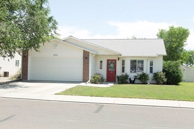 3013 1\/2 Grand Meadow Avenue, Grand Junction, CO 81504 - #: 20184104