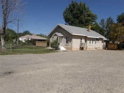 290 28 1\/2 Road, Grand Junction, CO 81503 - #: 20184284