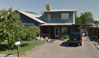 2840 Kennedy Avenue, Grand Junction, CO 81501 - #: 20184388