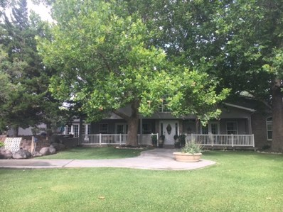 2370 Broadway, Grand Junction, CO 81507 - #: 20184621