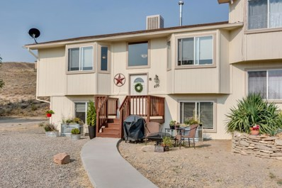 495 22 1\/4 Road, Grand Junction, CO 81507 - #: 20184640