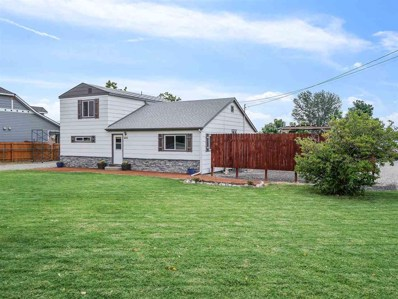 693 25 Road, Grand Junction, CO 81505 - #: 20184648