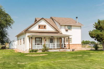 883 23 Road, Grand Junction, CO 81505 - #: 20184771