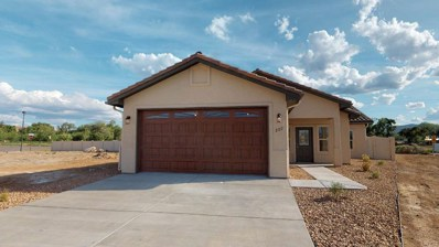 207 Kelso Mesa Drive, Grand Junction, CO 81503 - #: 20184962