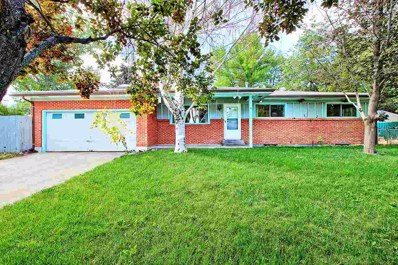 2105 Zion Road, Grand Junction, CO 81507 - #: 20185356