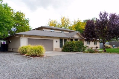 2667 Hemlock Court, Grand Junction, CO 81506 - #: 20185482