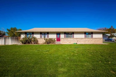 261 Terrace Court, Grand Junction, CO 81503 - #: 20185853