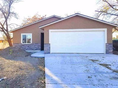 525 29 1\/4 Road, Grand Junction, CO 81504 - #: 20185998