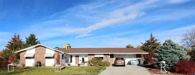 570 Normandy Drive, Grand Junction, CO 81501 - #: 20186072