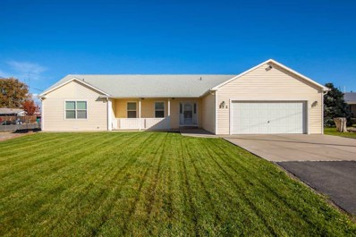 232 29 Road, Grand Junction, CO 81503 - #: 20186139