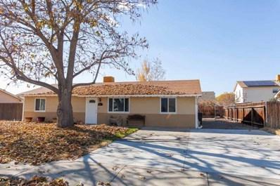 471 Santee Street, Grand Junction, CO 81504 - #: 20186183
