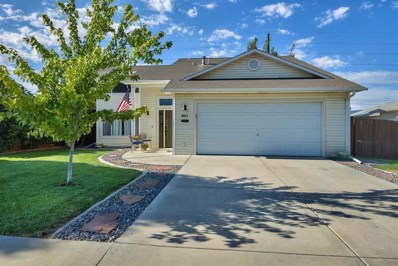 251 1\/2 W Gloucester Circle, Grand Junction, CO 81503 - #: 20186334