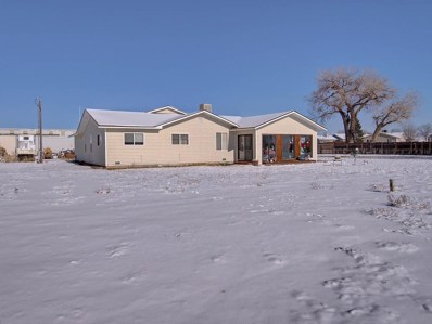 1824 J 2\/10 Road, Fruita, CO 81521 - #: 20186628