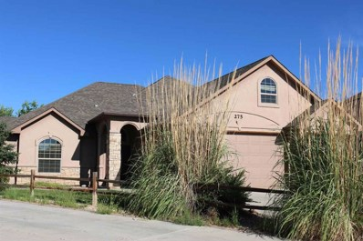 275 Belden Court, Fruita, CO 81521 - #: 20190002
