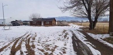 234 31 3\/10 Road, Grand Junction, CO 81503 - #: 20190057