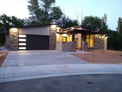 2054 Sienna Creek Court, Grand Junction, CO 81507 - #: 20190257