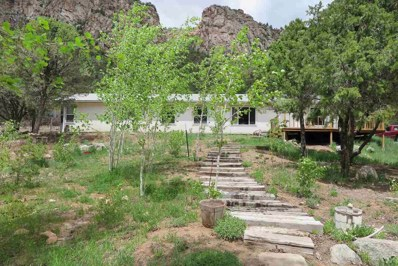 17600 Highway 141, Whitewater, CO 81527 - #: 20190820