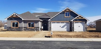 246 Crystal Brook Way, Grand Junction, CO 81503 - #: 20191301