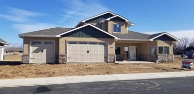 244 Crystal Brook Way, Grand Junction, CO 81503 - #: 20191331