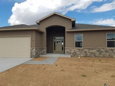 267 Windom Street, Grand Junction, CO 81503 - #: 20193875