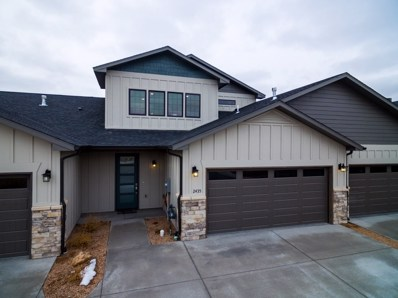 2435 Brickyard Court, Grand Junction, CO 81501 - #: 20200410