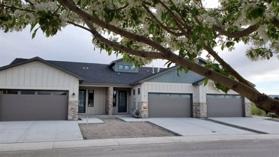 1825 Wellington Avenue, Grand Junction, CA 81501 - #: 20200717