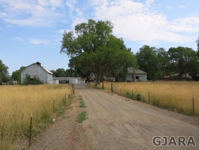 475 30 Road, Grand Junction, CO 81504 - #: 683350