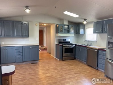 3717 S Taft Hill Rd UNIT 275, Fort Collins, CO 80526 - #: 4112