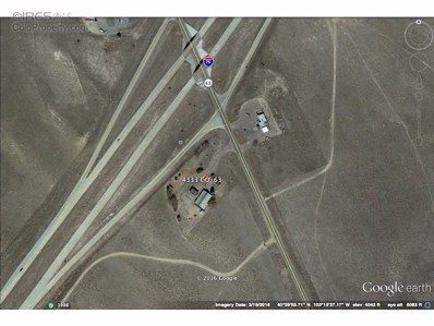 4333 Highway 63, Atwood, CO 80722 - #: 789940