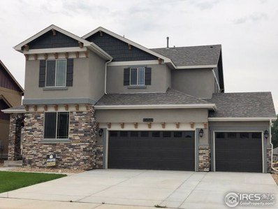 4373 Chicory Ct, Johnstown, CO 80534 - #: 817281