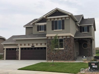 4067 Pennycress Dr, Johnstown, CO 80534 - #: 837222