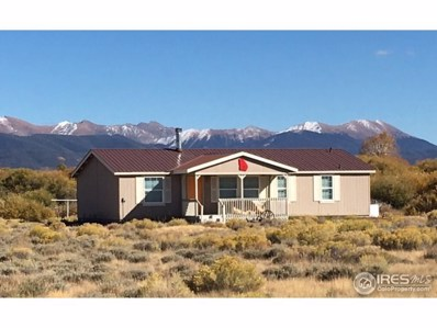 170 County Road 27, Walden, CO 80480 - #: 839298