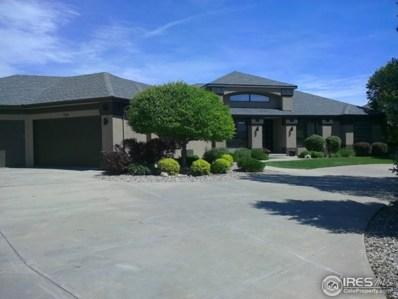 7940 Eagle Ranch Rd, Fort Collins, CO 80528 - #: 840029