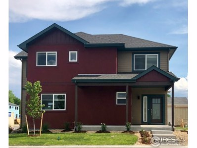 307 S Parkside Dr, Longmont, CO 80501 - #: 840048