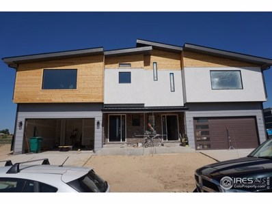 1340 60th Ave, Greeley, CO 80634 - #: 841880