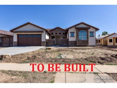 5211 Sunglow Ct, Fort Collins, CO 80528 - #: 842626