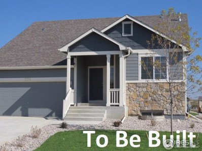 8603 15th St Rd, Greeley, CO 80634 - #: 844266