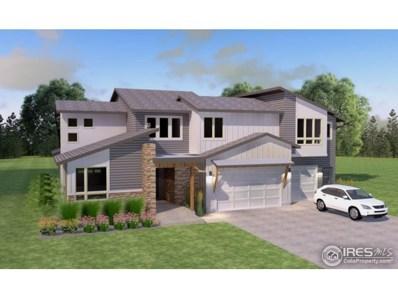 1045 Linden Gate Ct, Fort Collins, CO 80524 - #: 844642