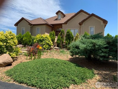 3948 Vale View Ln, Mead, CO 80542 - #: 845564