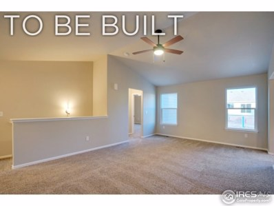 8608 15th St Rd, Greeley, CO 80634 - #: 846551