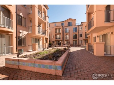 4500 Baseline Rd UNIT 4103, Boulder, CO 80303 - #: 853560