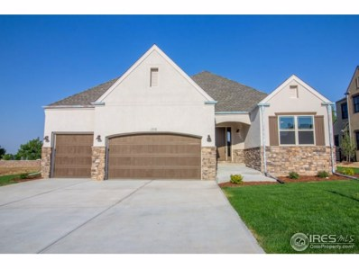 4826 Corsica Dr, Fort Collins, CO 80526 - #: 855323