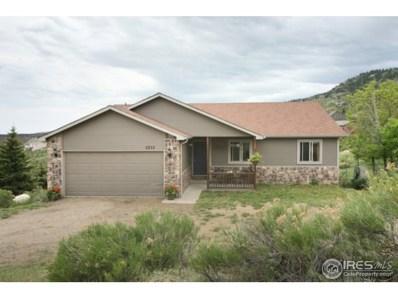 5233 Rim Rock Ln, Fort Collins, CO 80526 - #: 855816