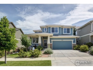 3645 Voyager Ln, Fort Collins, CO 80528 - #: 856988