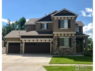 4145 Pennycress Dr, Johnstown, CO 80534 - #: 857173