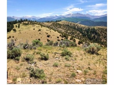 County Road 44.8 Ct Rd, Chama, CO 81152 - #: 857649